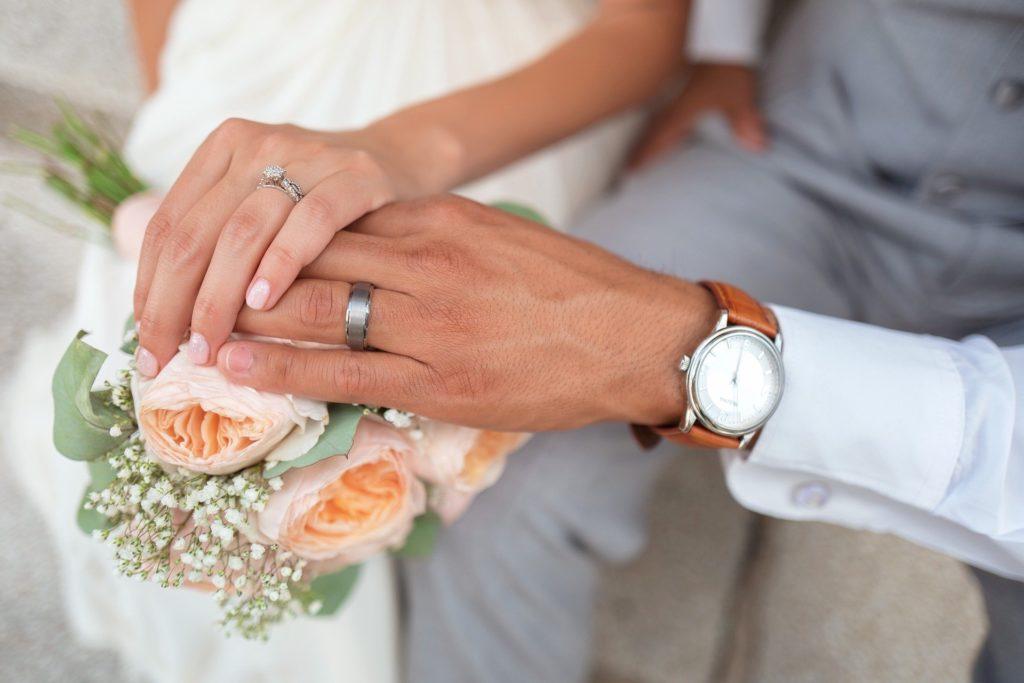 既婚アラサー女子が教える!理想の人と結婚するためにやるべき4つのこと
