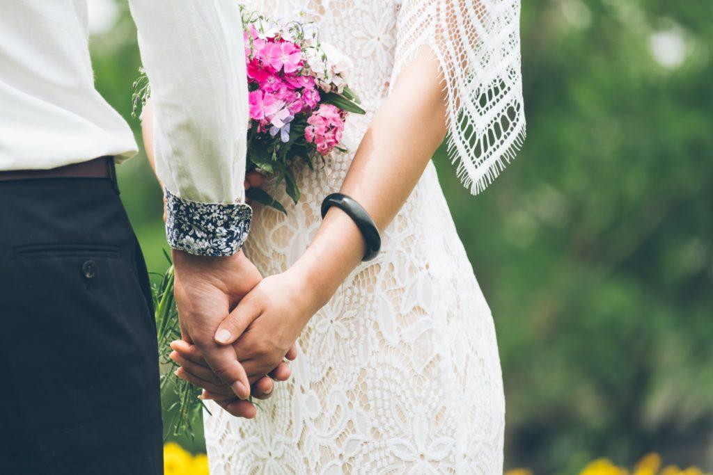 既婚アラサー女子が教える!婚活で失敗しやすいアラサー女子3つの共通点