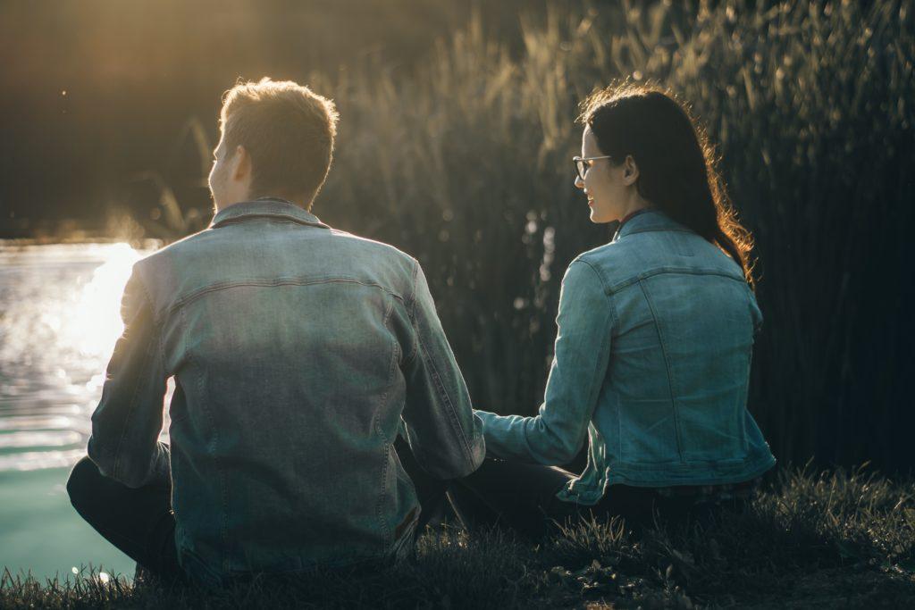 既婚アラサー女子が教える!仲良しカップル・夫婦円満で居続ける秘訣